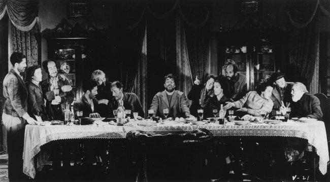 La sopaberena vive una edad de oro gracias al avance del horarios de cenas en los restaurantes por la pandemia
