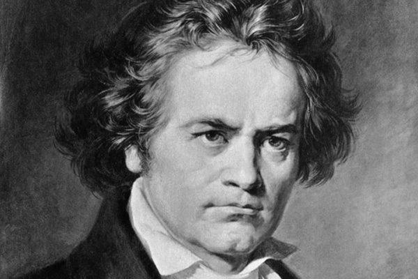 Beethoven, el sordo genial (1ª parte)