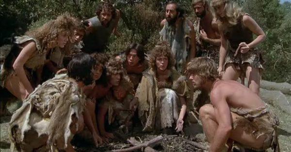 La aparición en Alcoy del material fecal humano más antiguo del mundo desata una campaña de turismo escatológico