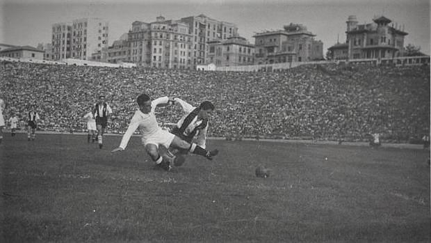 Alcoyano – Real Madrid: ya hemos ganado