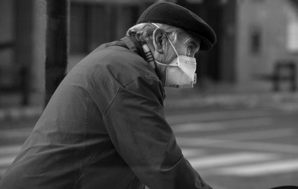 La pandemia en Alcoy: crónica de un fracaso colectivo
