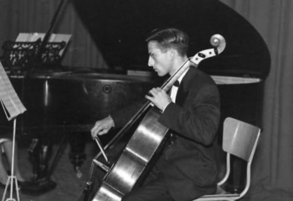 Santiago Cantó Jordá (1935)