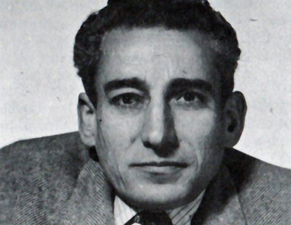 Pascual Pla y Beltrán (Ibi, 1908 – Caracas, 1961)