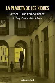 La novel•la pòstuma d'un gran mestre