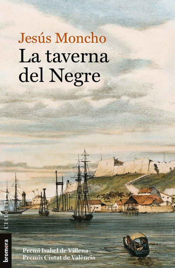 El comerç valencià amb l'Amèrica del segle XIX