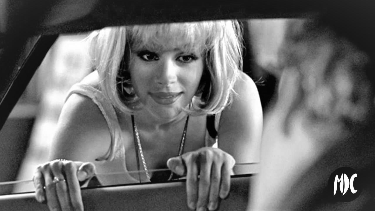 Pretty Woman és una peli de ficció, no un documental