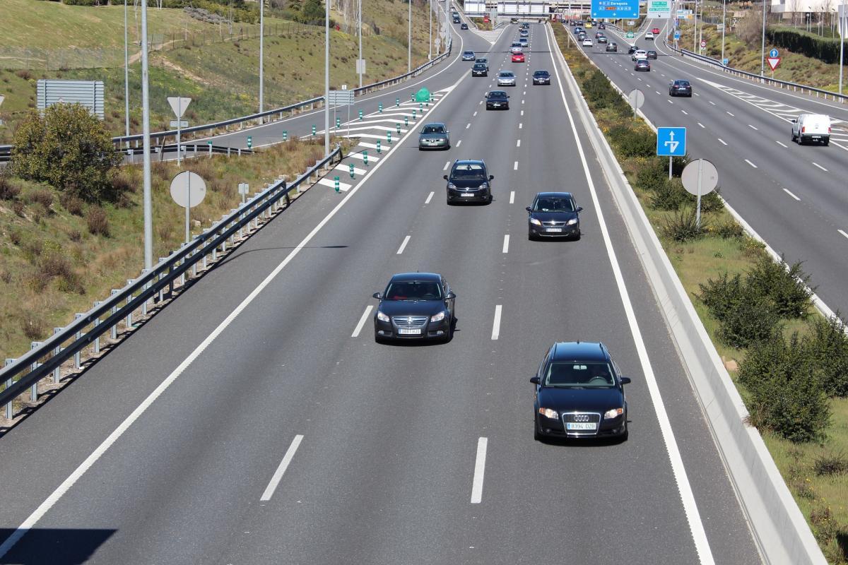 El Ayuntamiento hará una autopista en La Cordeta para asumir el tráfico de la peatonalización