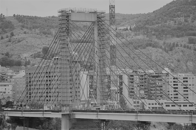 El pont Fernando Reig: la veritat mai contada (1)