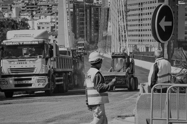 El pont Fernando Reig: la veritat mai contada (y 2)