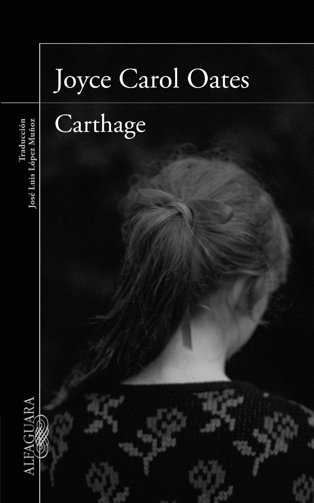 Cartaghe