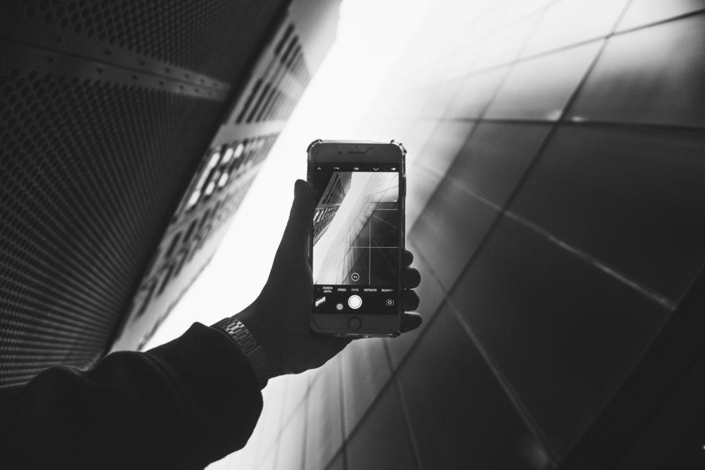 Comptes de la terreta per seguir en Instagram (I)