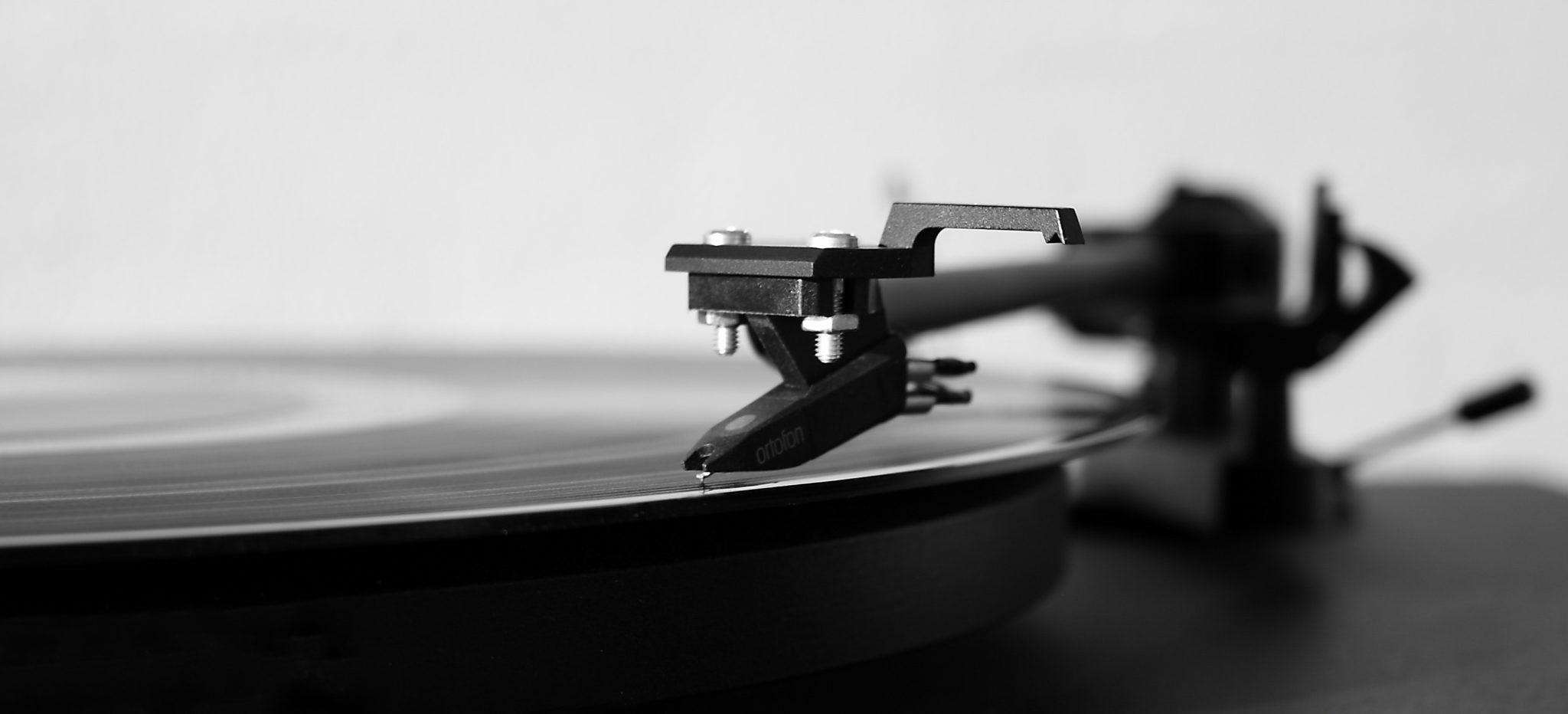 La música: otra forma de aproximarse a la historia