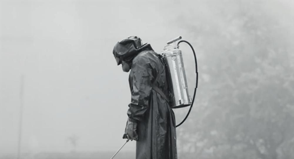 La alcoiania en els temps del còlera (4): De vegades veig Txernòbils