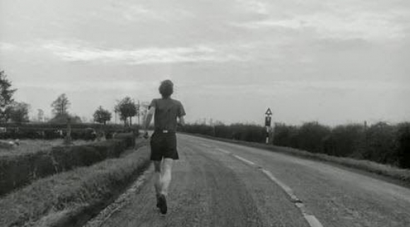 La alcoianía en els temps del còlera (22): reflexions d'un corredor sense fons