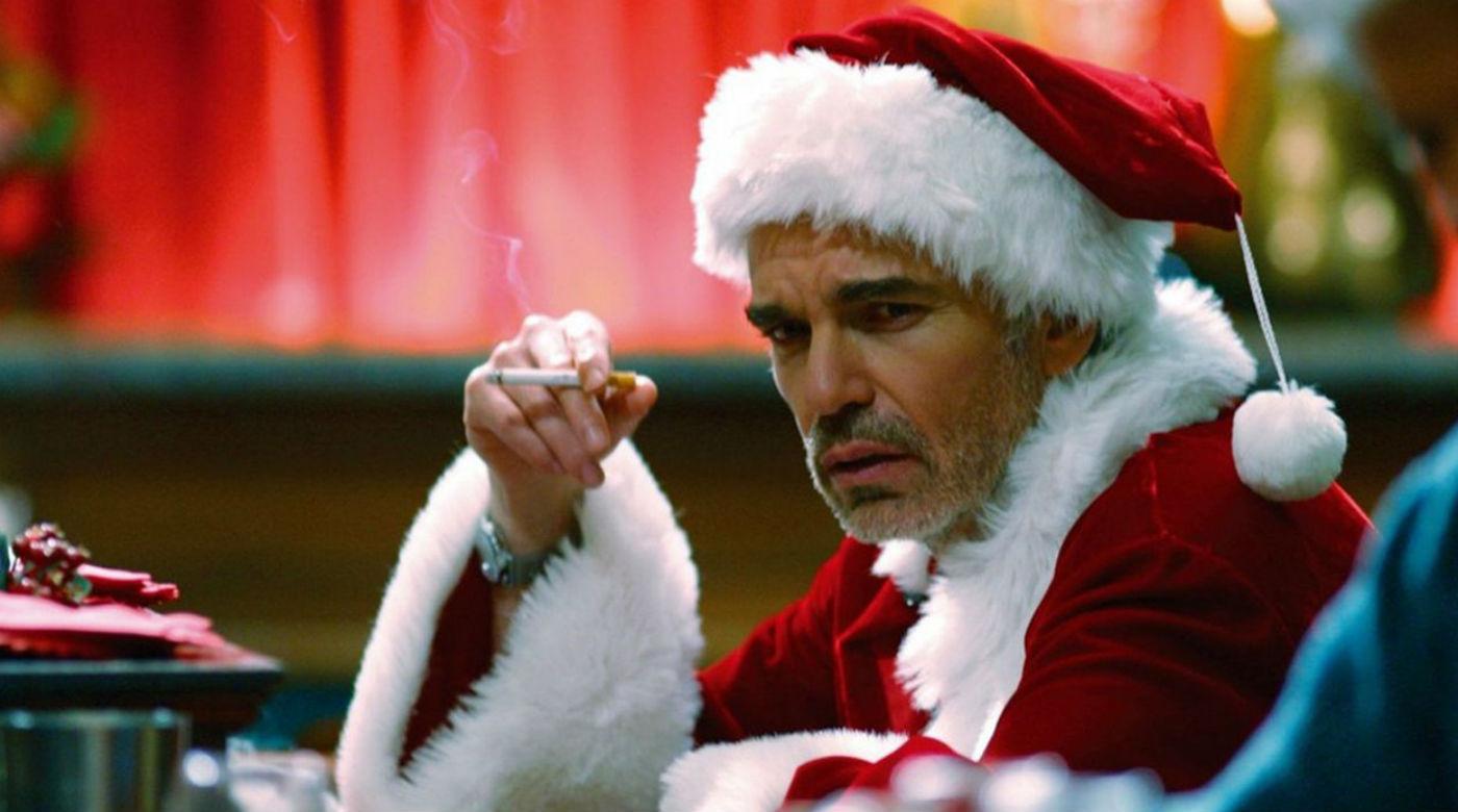 """Expertos de cinco universidades americanas coinciden en señalar que la próxima Navidad será """"una Navidad de mierda"""""""